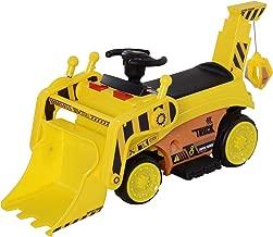 Amazon.es: tractor bateria 12v