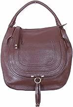besso italian handbag