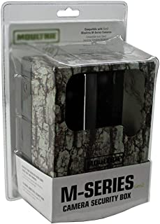 moultrie m990i security box