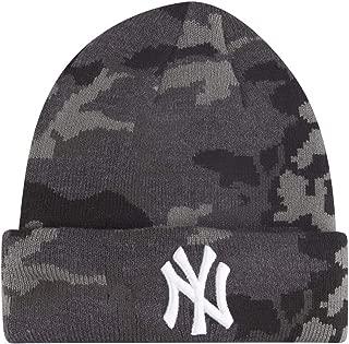 Mejor Ny Yankees Camo de 2020 - Mejor valorados y revisados