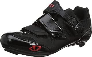 Giro Apeckx II Cycling Shoes