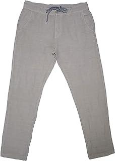 5768b712 Amazon.es: Pantalon Lino - Hombre: Ropa
