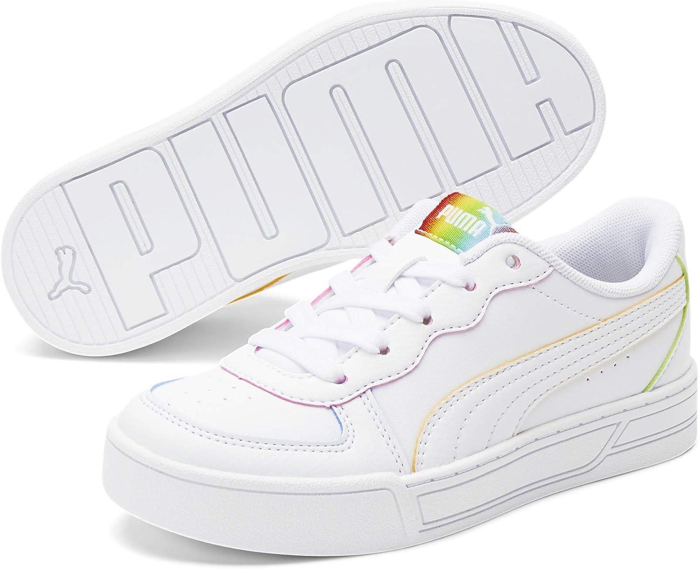 Low price PUMA Women's Smash Platform Sneaker 2 Max 44% OFF