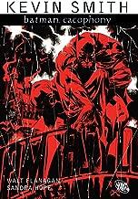 Best batman as a detective Reviews