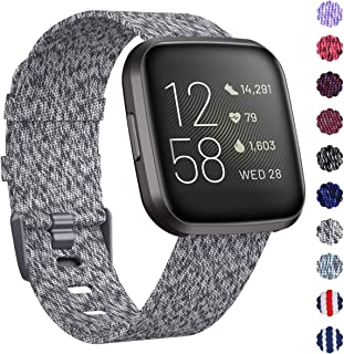 Best fitbit strap small Reviews