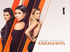 Keeping Up With the Kardashians, Season 12