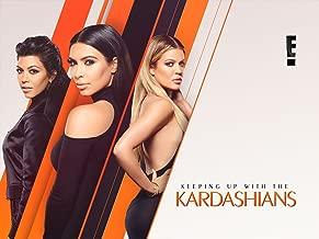 kardashians season 12