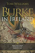 Burke in Ireland