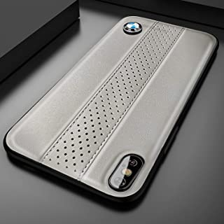 online store 787f4 16f3e BMW Mobile Phone Cases & Covers Online: Buy BMW Mobile Phone Cases ...
