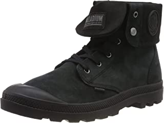 Palladium Pampa Baggy NBK, Bottes & Bottines Souples Mixte