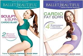 fat killer workout