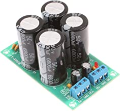 Best tda7294 amplifier pcb Reviews