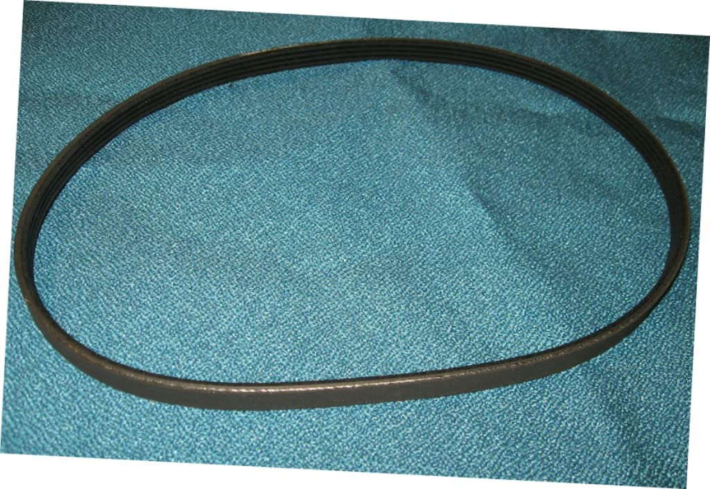 1 Pcs Replacement Drive Belts Compatible with Sears Craftsman Ba
