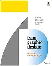 Typographic Design: Form and Communication PDF