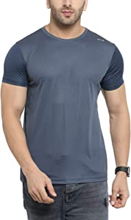 AWG - All Weather Gear Men's Regular Fit T-Shirt