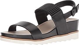 Giada Sandal