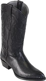 65674b9e Amazon.com: Ring - TIENDA EL VAQUERO (THE COWBOY STORE) / Western ...
