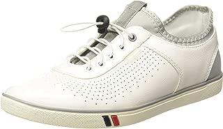 Flying Machine Men's Sneakers