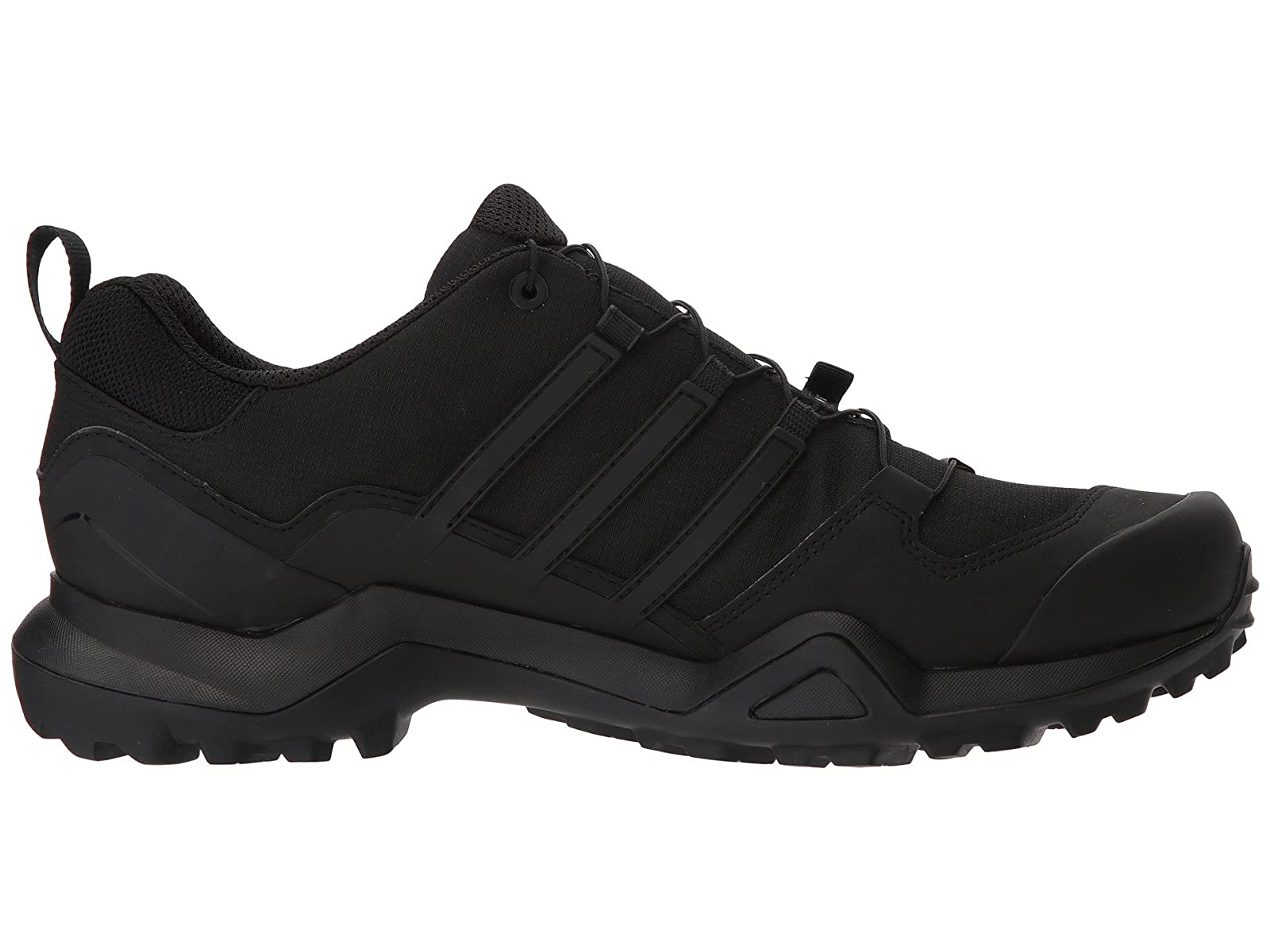 Man-039-s-Sneakers-amp-Athletic-Shoes-adidas-Outdoor-Terrex-Swift-R2-GTX thumbnail 7
