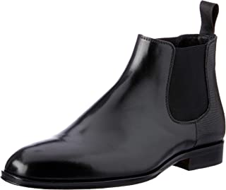 Brando Men's CRAWFORD Shoes