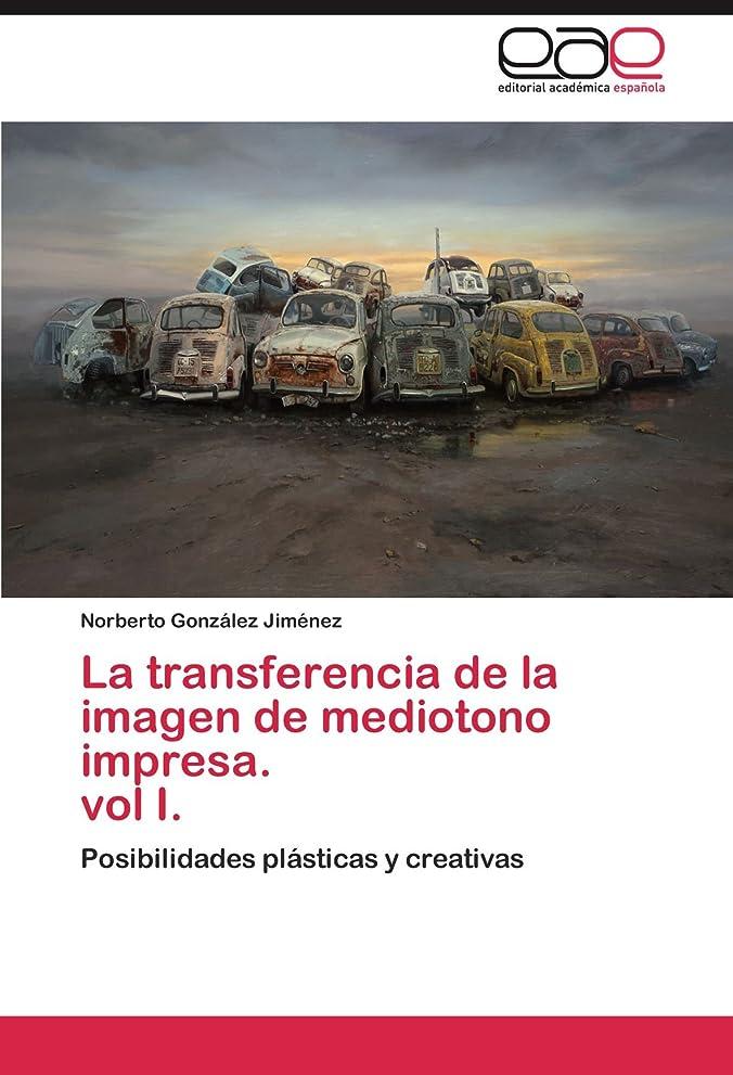 心配する感じるブレーキLa Transferencia de La Imagen de Mediotono Impresa. Vol I.