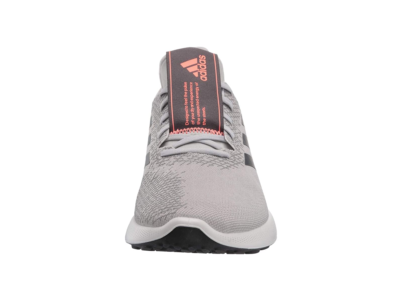 Man-039-s-Sneakers-amp-Athletic-Shoes-adidas-Running-SenseBOUNCE-Street thumbnail 15