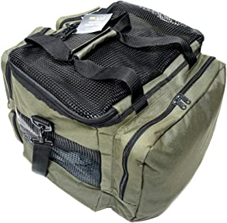 BW SPORTS Waders and Wading Boots Storage Carry Bag