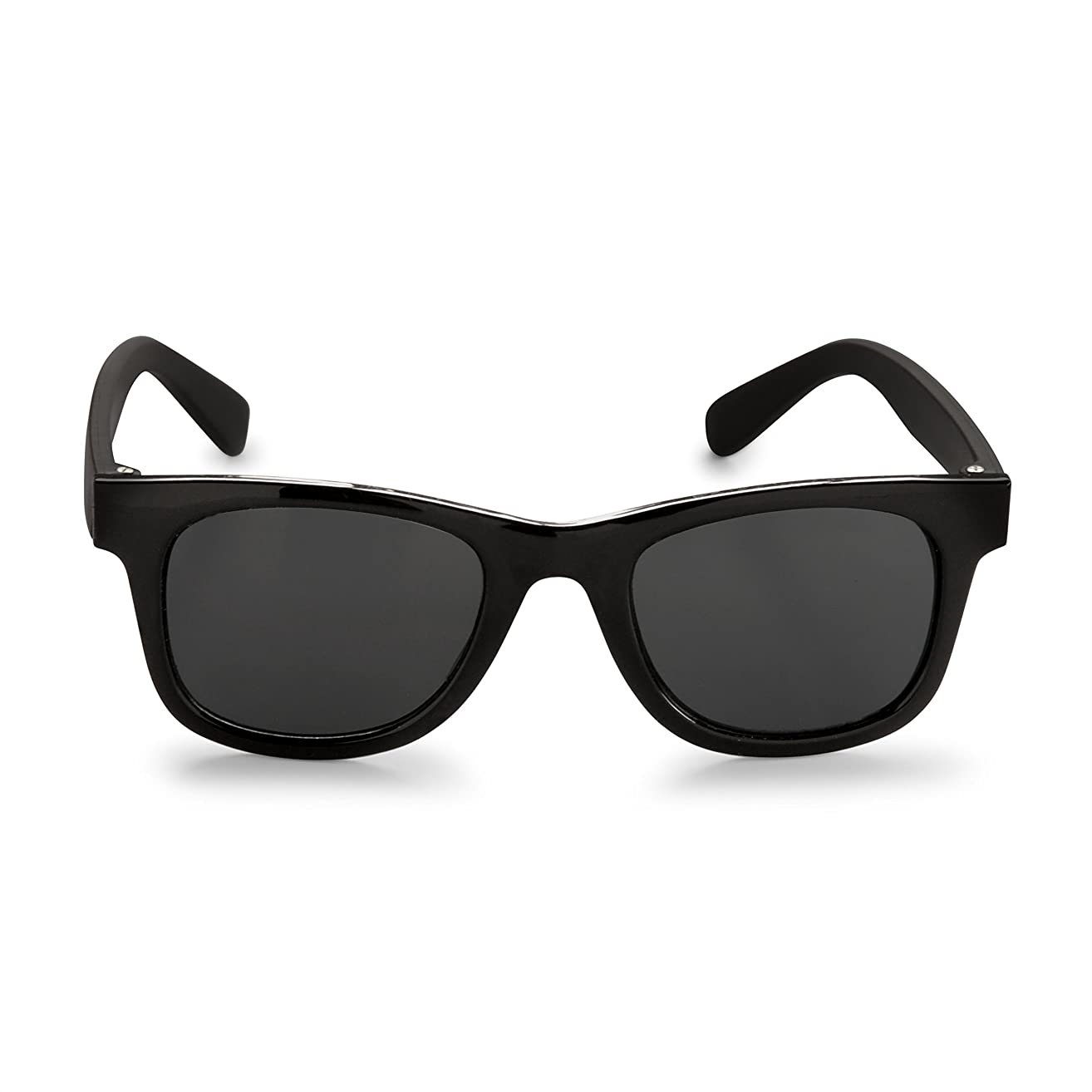 Carter's Baby Baby Boy Sunglasses