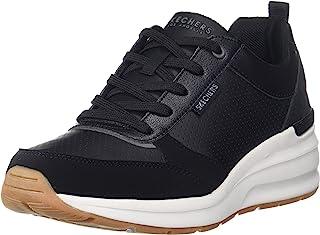 Skechers Billion Subtle Spots, Zapatillas Mujer