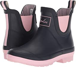 Joules Kids Wellibob Chelsea Boot (Toddler/Little Kid/Big Kid)