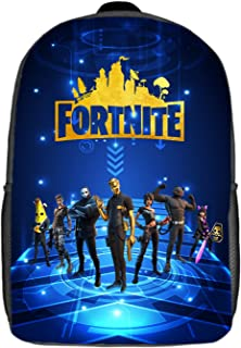 Teenage School Bags Simple Student Bag Fashion Lightweight Strong And Durable Travel Rucksack