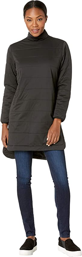 245947257 The North Face Flybae Bomber   Zappos.com