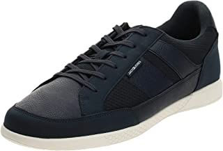 Jack & Jones Byson, Men's Fashion Sneakers
