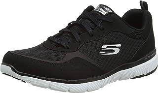 Skechers FLEX APPEAL 3.0-GO FORWARD womens Sneaker