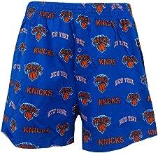 new york knicks boxers