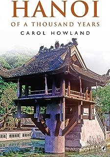 Hanoi of a Thousand Years