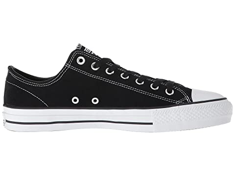 Black White Pro Canvas Navy Canvas Black White White CTAS Canvas Black Red Black Skate Black Insignia Skate White Red Converse 2 Black White Black Canvas Ox Blue Canvas White 2Black Suede wpWEz8Sq1