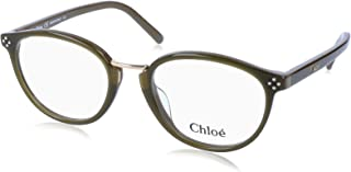 661740d3fd Amazon.com  Beige - Eyewear Frames   Sunglasses   Eyewear ...