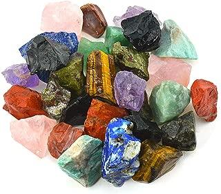 Best bulk rocks for tumbling Reviews