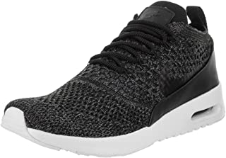 quality design d9d1d 30c36 Nike Women s Air Max Thea Ultra Flyknit Running Shoe