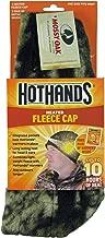 HotHands HeatMax Heated Fleece Cap