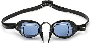 MP Michael Phelps Chronos Swedish Goggles