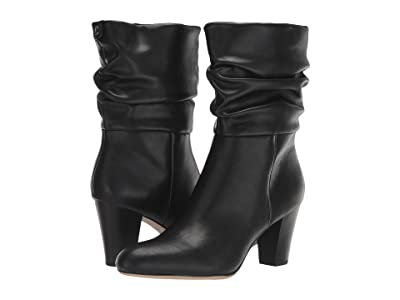 Circus by Sam Edelman Willow (Black) Women