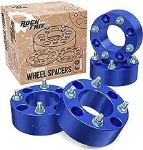 OCPTY 2set 4x110 74.1 2 10x1.25 Wheel Spacers Fit For Honda TRX450R Bombardier Traxter 500 Suzuki Ozark 250