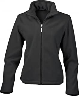 Amazon.es: chaqueta neopreno mujer - Negro
