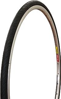 パナレーサー(Panaracer) クリンチャー タイヤ [700×35C] リブモ S 8W735-RBS (クロスバイク シクロクロスバイク/街乗り 通勤 用)
