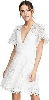 Best talulah white dress Reviews