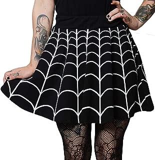 Best kreepsville 666 skirt Reviews