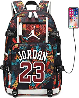 Amazon.es: Nba - Mochilas, estuches y sets escolares: Equipaje