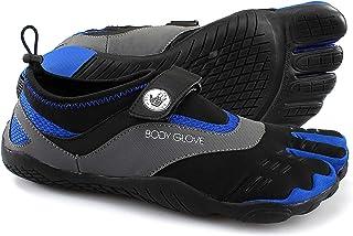 Men's 3T Barefoot Max Water Shoe